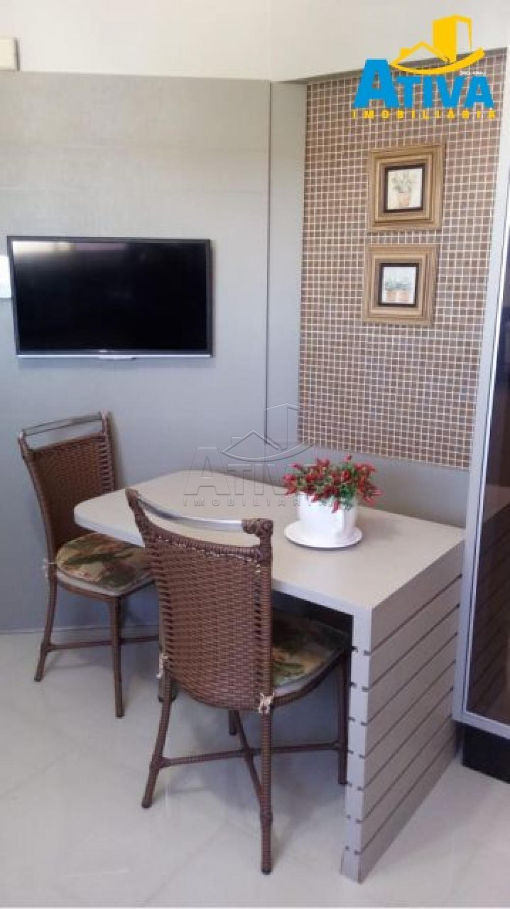 Comprar Apartamento / Padrão em Toledo apenas R$ 850.000,00 - Foto 16