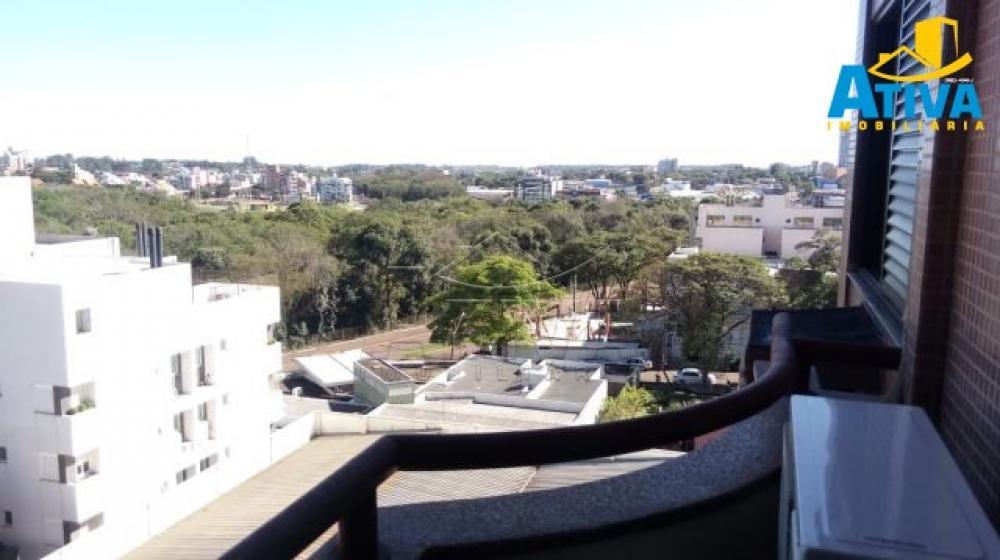 Comprar Apartamento / Padrão em Toledo apenas R$ 850.000,00 - Foto 7