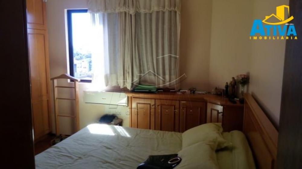 Comprar Apartamento / Padrão em Toledo apenas R$ 850.000,00 - Foto 17