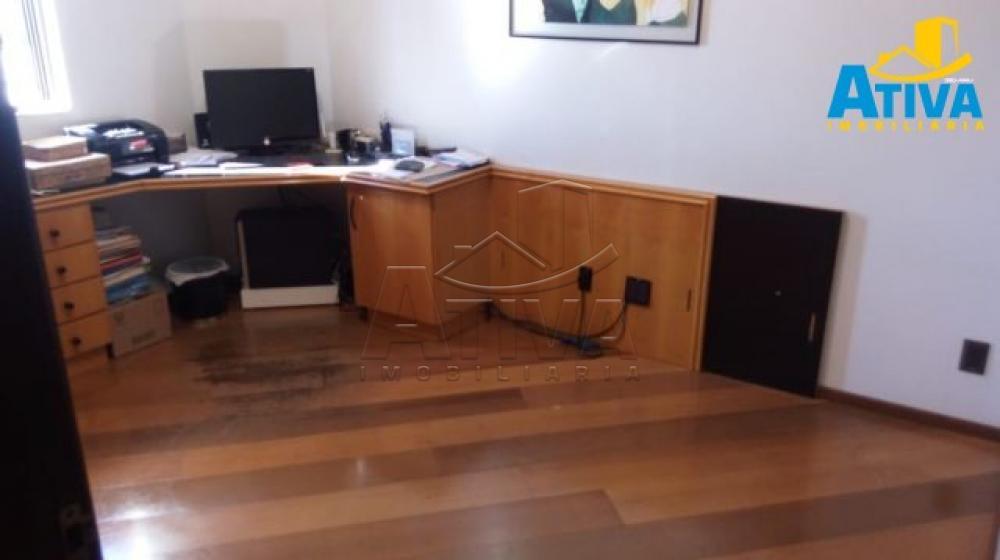 Comprar Apartamento / Padrão em Toledo apenas R$ 850.000,00 - Foto 25