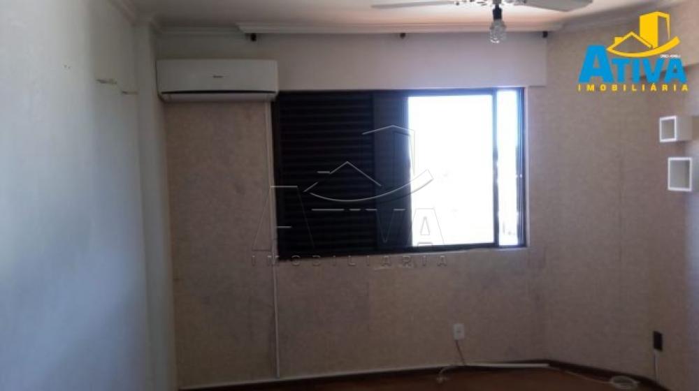 Comprar Apartamento / Padrão em Toledo apenas R$ 850.000,00 - Foto 23