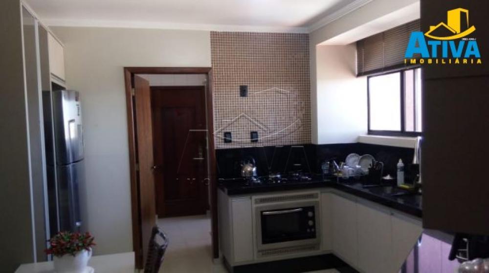 Comprar Apartamento / Padrão em Toledo apenas R$ 850.000,00 - Foto 14