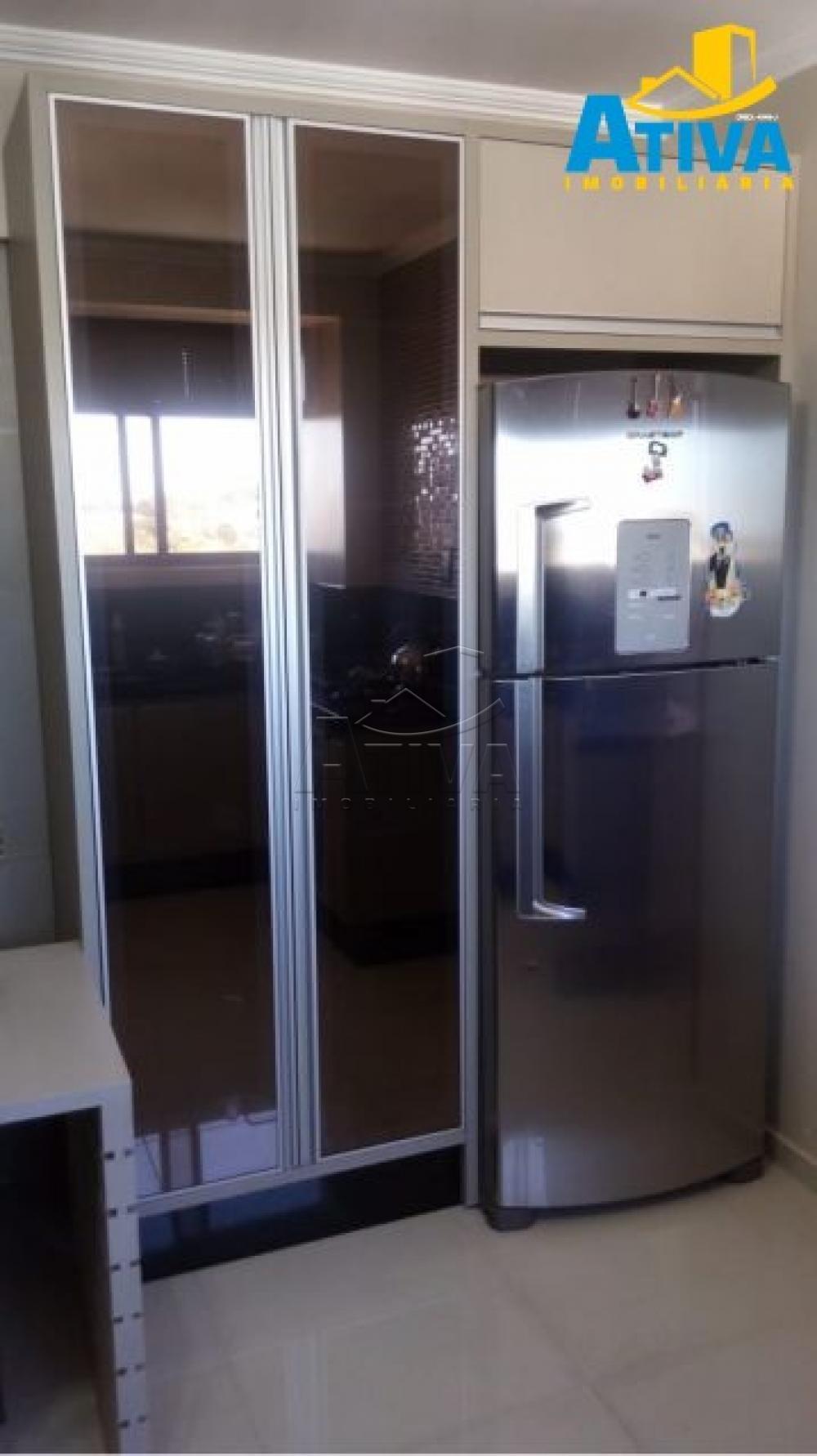 Comprar Apartamento / Padrão em Toledo apenas R$ 850.000,00 - Foto 15