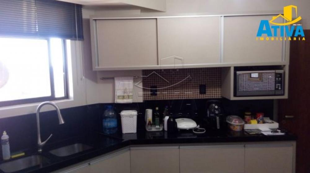 Comprar Apartamento / Padrão em Toledo apenas R$ 850.000,00 - Foto 13