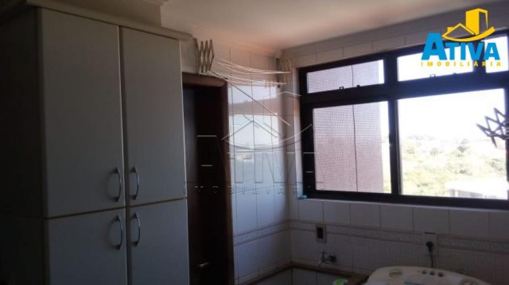 Comprar Apartamento / Padrão em Toledo apenas R$ 850.000,00 - Foto 27