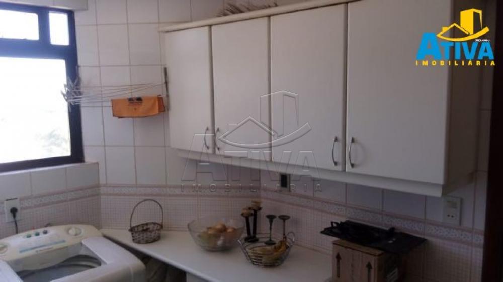 Comprar Apartamento / Padrão em Toledo apenas R$ 850.000,00 - Foto 26