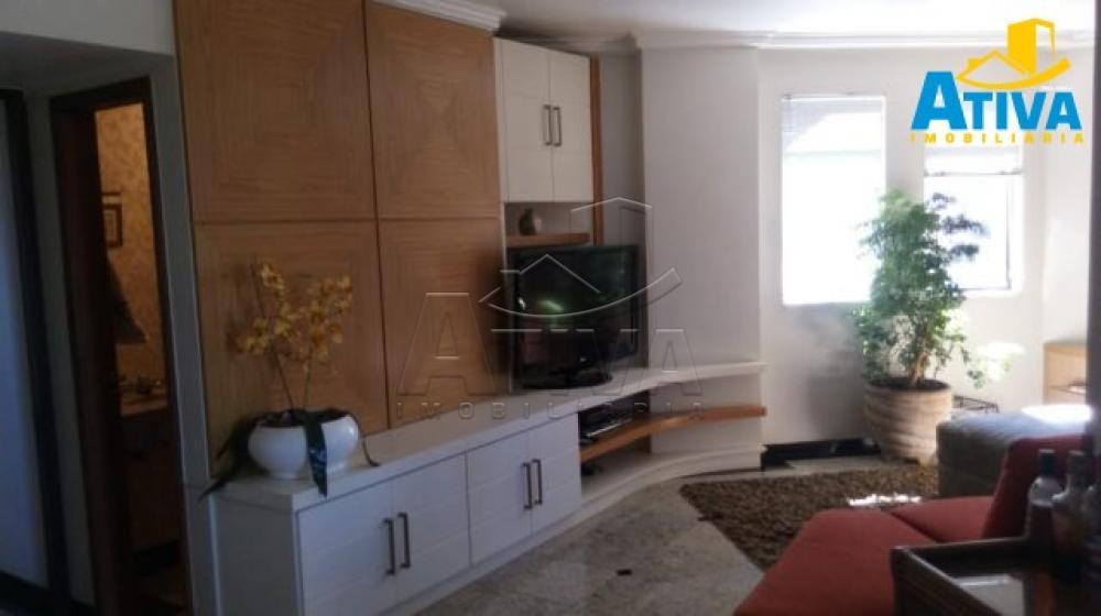 Comprar Apartamento / Padrão em Toledo apenas R$ 850.000,00 - Foto 9