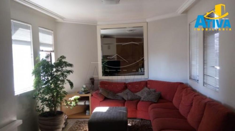 Comprar Apartamento / Padrão em Toledo apenas R$ 850.000,00 - Foto 10
