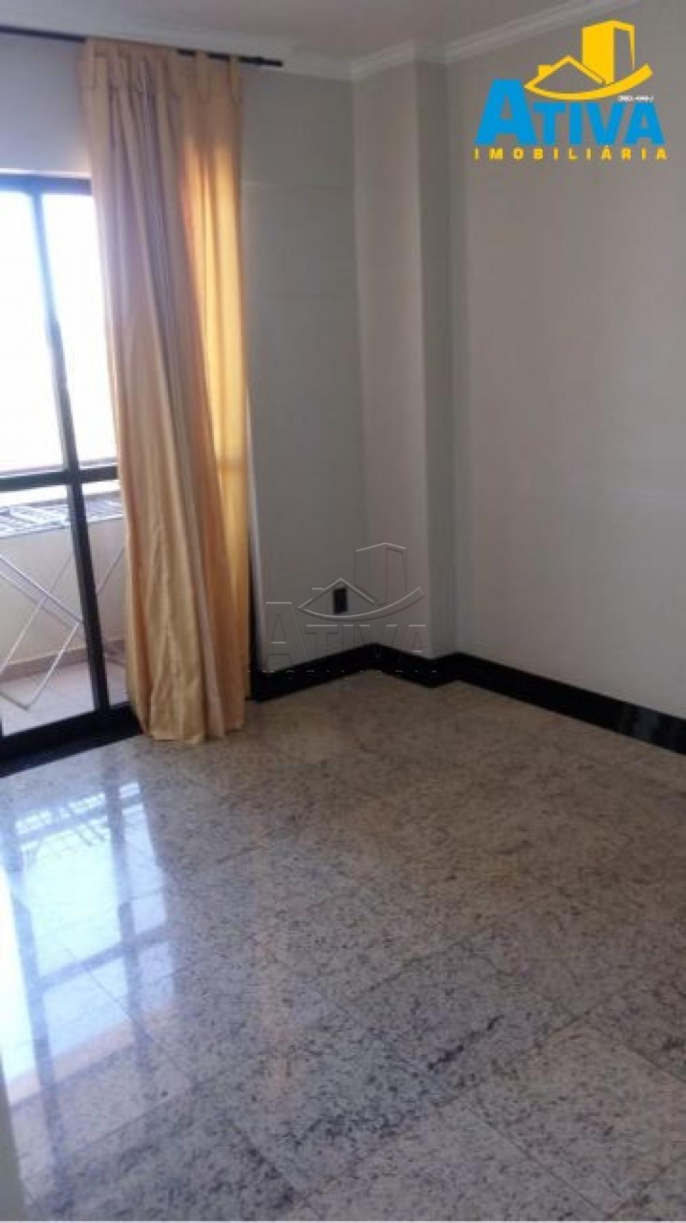 Comprar Apartamento / Padrão em Toledo apenas R$ 850.000,00 - Foto 12