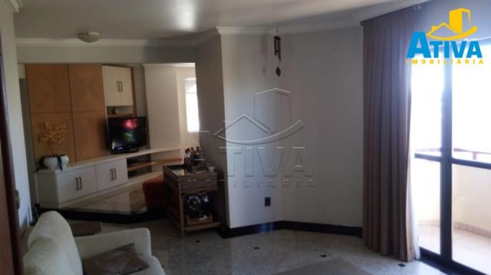 Comprar Apartamento / Padrão em Toledo apenas R$ 850.000,00 - Foto 11