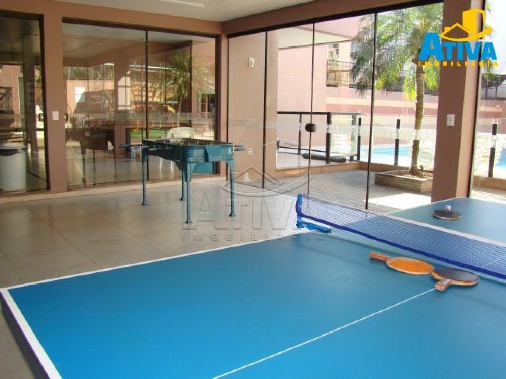 Comprar Apartamento / Padrão em Toledo apenas R$ 850.000,00 - Foto 28