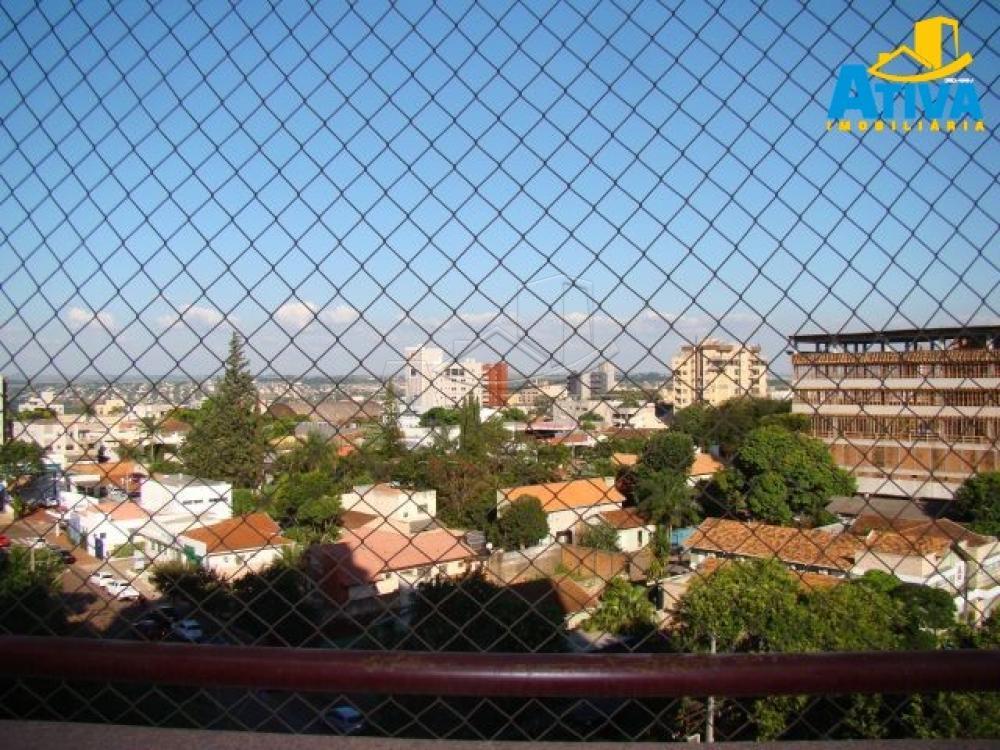 Comprar Apartamento / Padrão em Toledo apenas R$ 850.000,00 - Foto 8