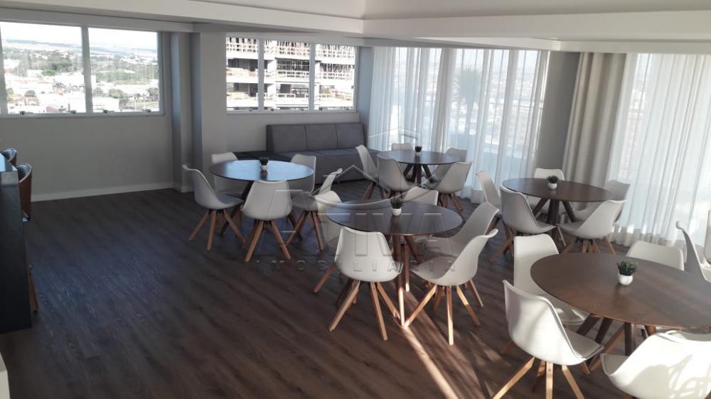 Comprar Apartamento / Padrão em Toledo apenas R$ 650.000,00 - Foto 22