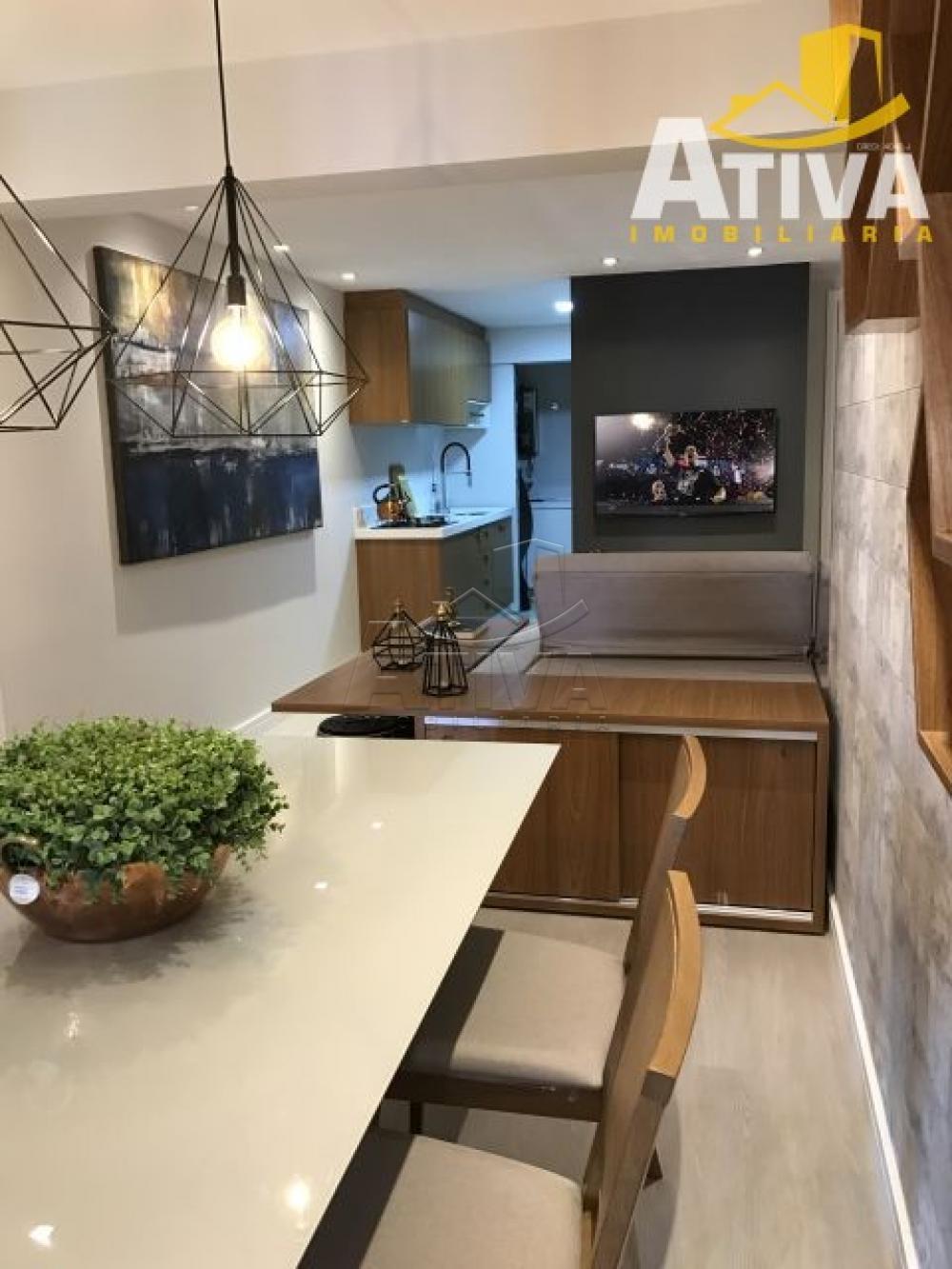 Comprar Apartamento / Padrão em Toledo apenas R$ 650.000,00 - Foto 6