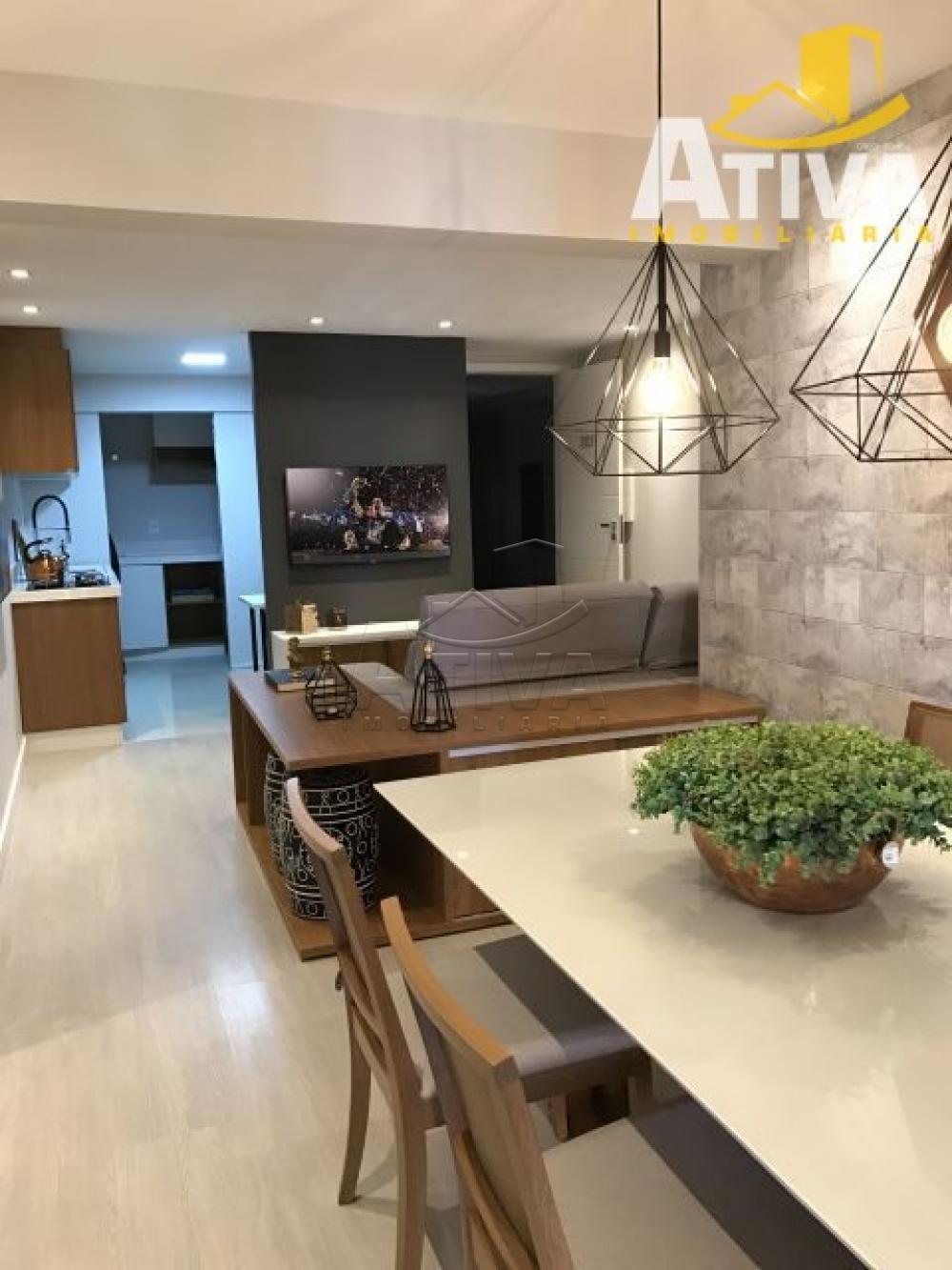 Comprar Apartamento / Padrão em Toledo apenas R$ 650.000,00 - Foto 7