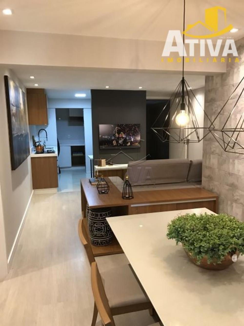 Comprar Apartamento / Padrão em Toledo apenas R$ 650.000,00 - Foto 8