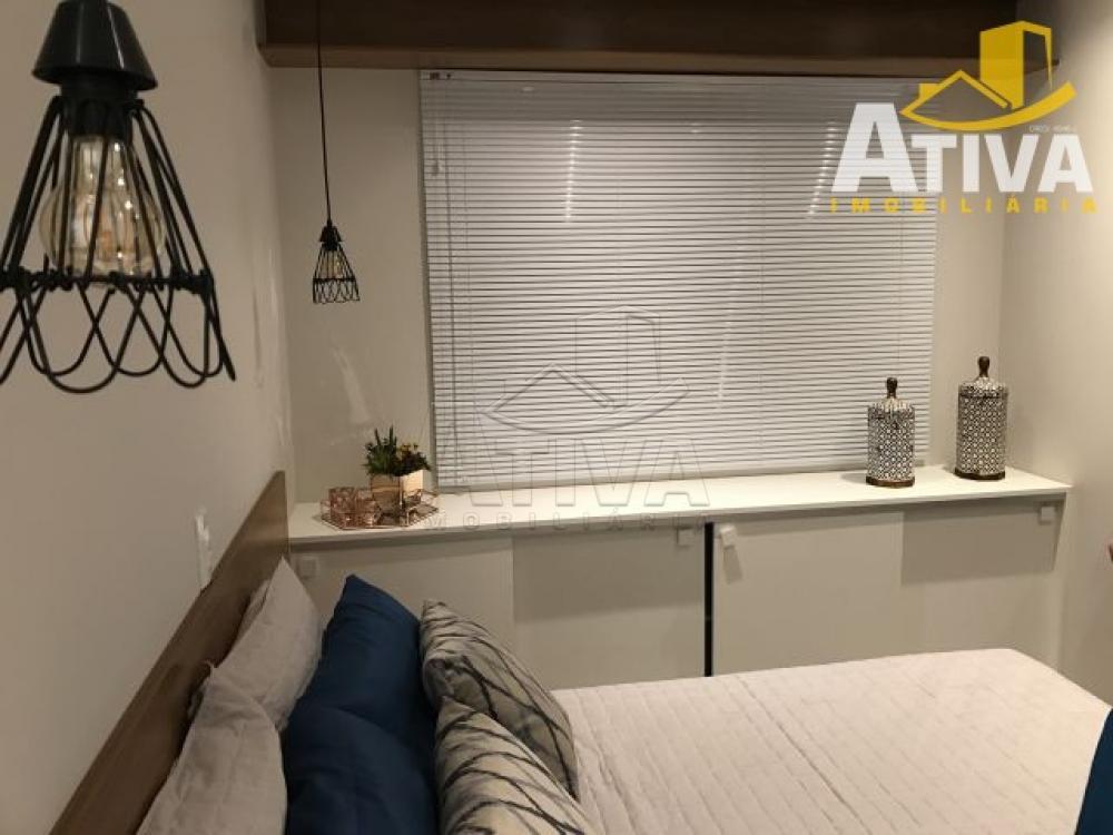 Comprar Apartamento / Padrão em Toledo apenas R$ 650.000,00 - Foto 10
