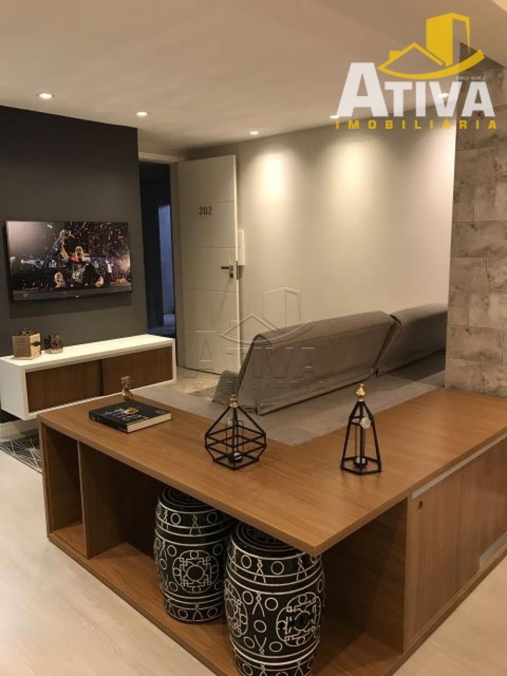 Comprar Apartamento / Padrão em Toledo apenas R$ 650.000,00 - Foto 5