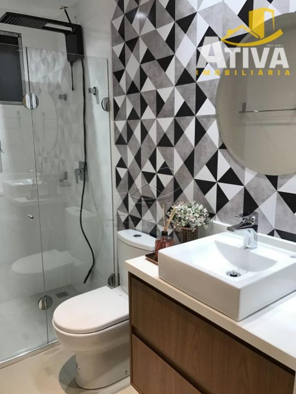 Comprar Apartamento / Padrão em Toledo apenas R$ 650.000,00 - Foto 12