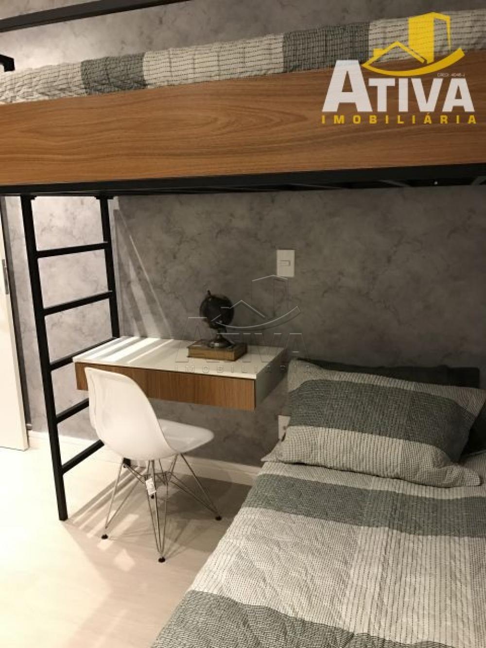 Comprar Apartamento / Padrão em Toledo apenas R$ 650.000,00 - Foto 14