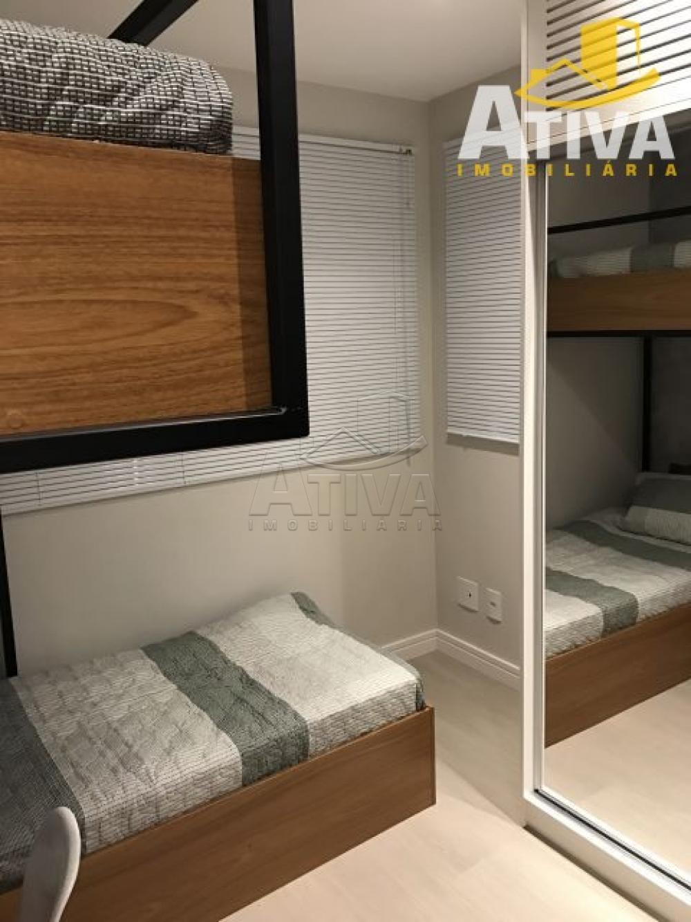 Comprar Apartamento / Padrão em Toledo apenas R$ 650.000,00 - Foto 15