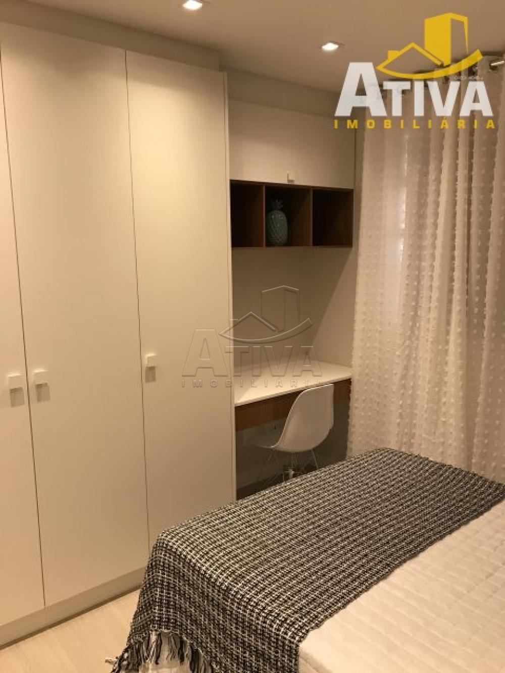 Comprar Apartamento / Padrão em Toledo apenas R$ 650.000,00 - Foto 17