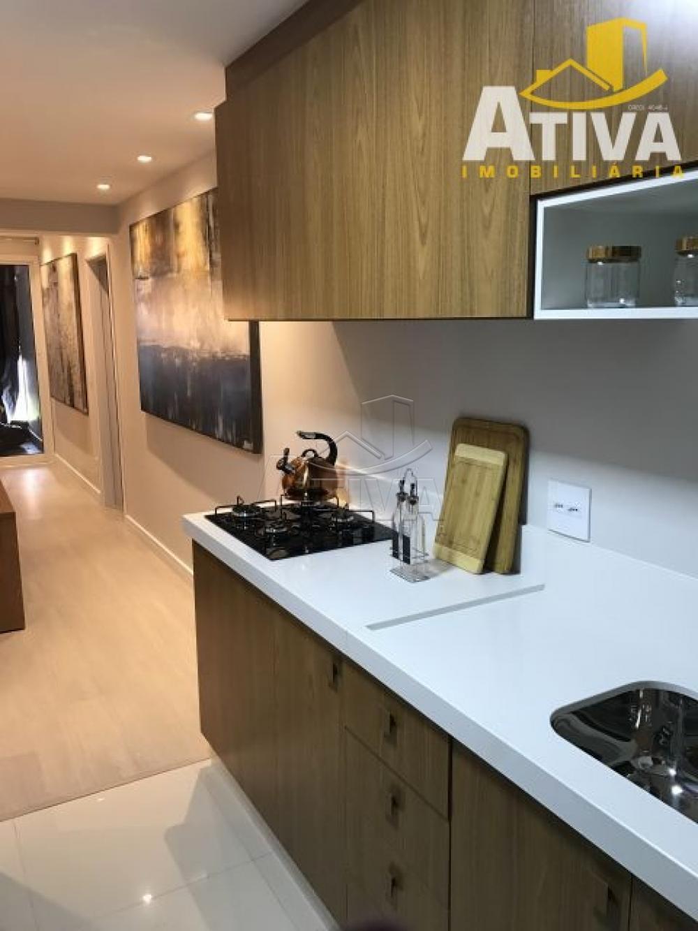 Comprar Apartamento / Padrão em Toledo apenas R$ 650.000,00 - Foto 9