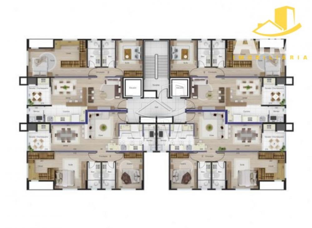 Comprar Apartamento / Padrão em Toledo apenas R$ 650.000,00 - Foto 21