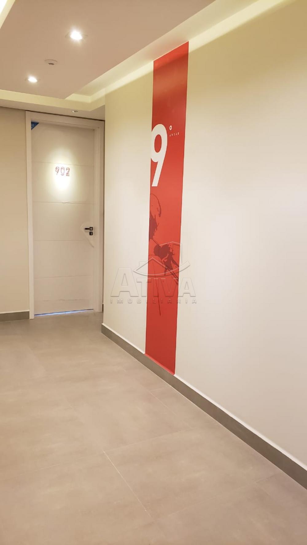 Alugar Apartamento / Padrão em Toledo apenas R$ 2.300,00 - Foto 4