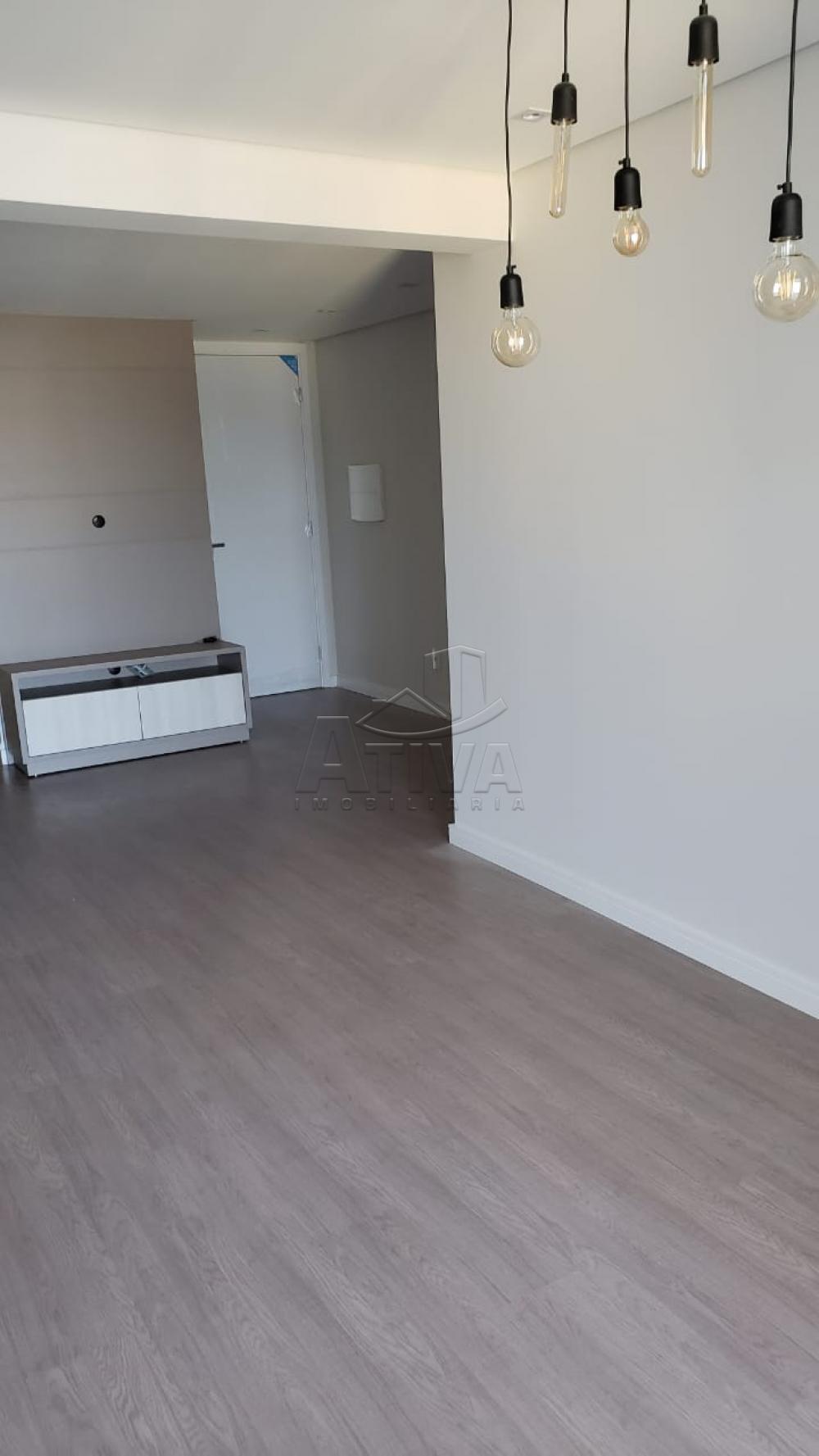 Alugar Apartamento / Padrão em Toledo apenas R$ 2.300,00 - Foto 5