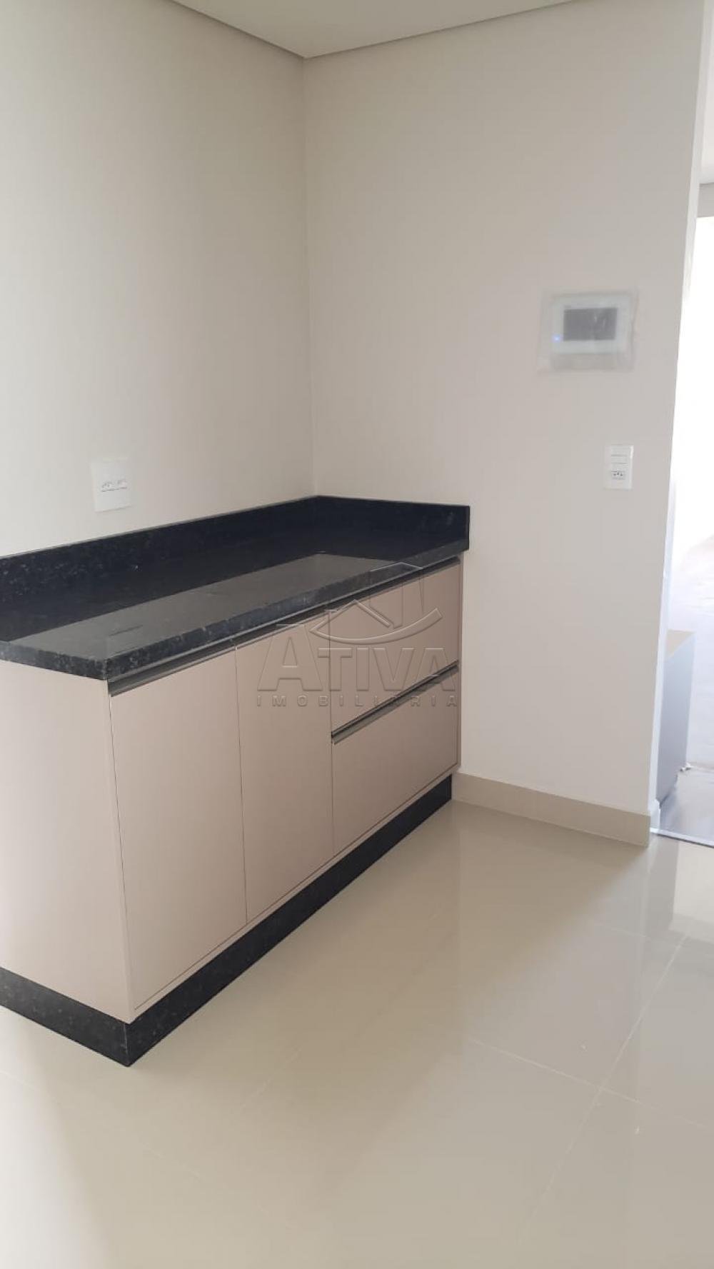 Alugar Apartamento / Padrão em Toledo apenas R$ 2.300,00 - Foto 7