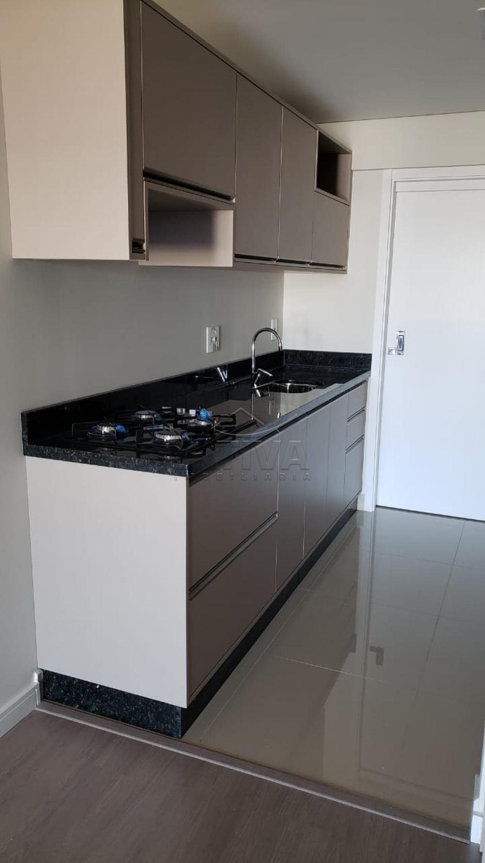 Alugar Apartamento / Padrão em Toledo apenas R$ 2.300,00 - Foto 8