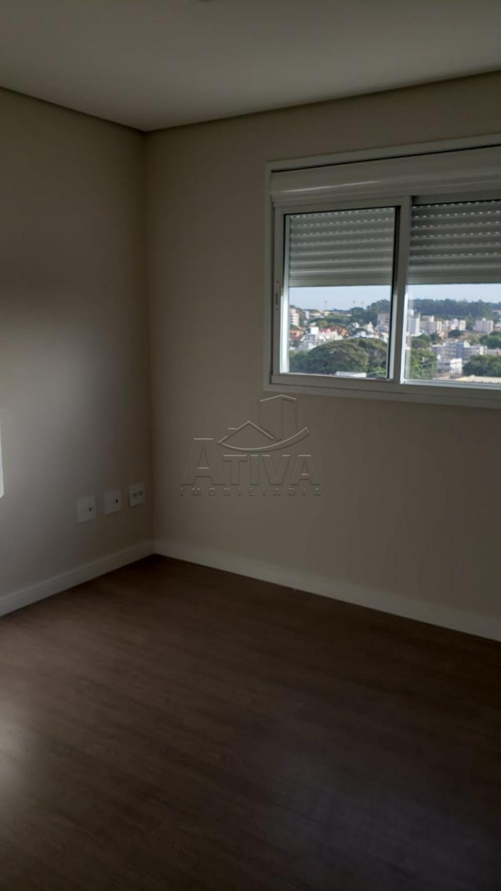 Alugar Apartamento / Padrão em Toledo apenas R$ 2.300,00 - Foto 9