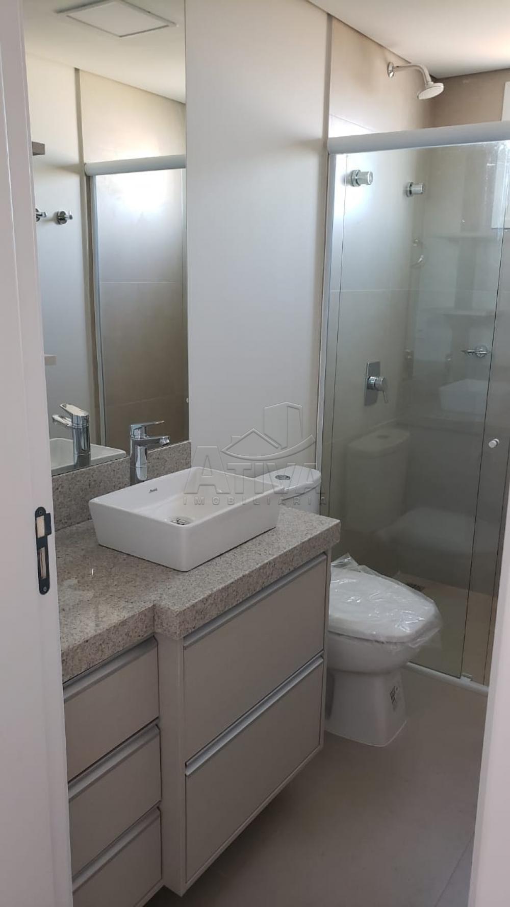 Alugar Apartamento / Padrão em Toledo apenas R$ 2.300,00 - Foto 10