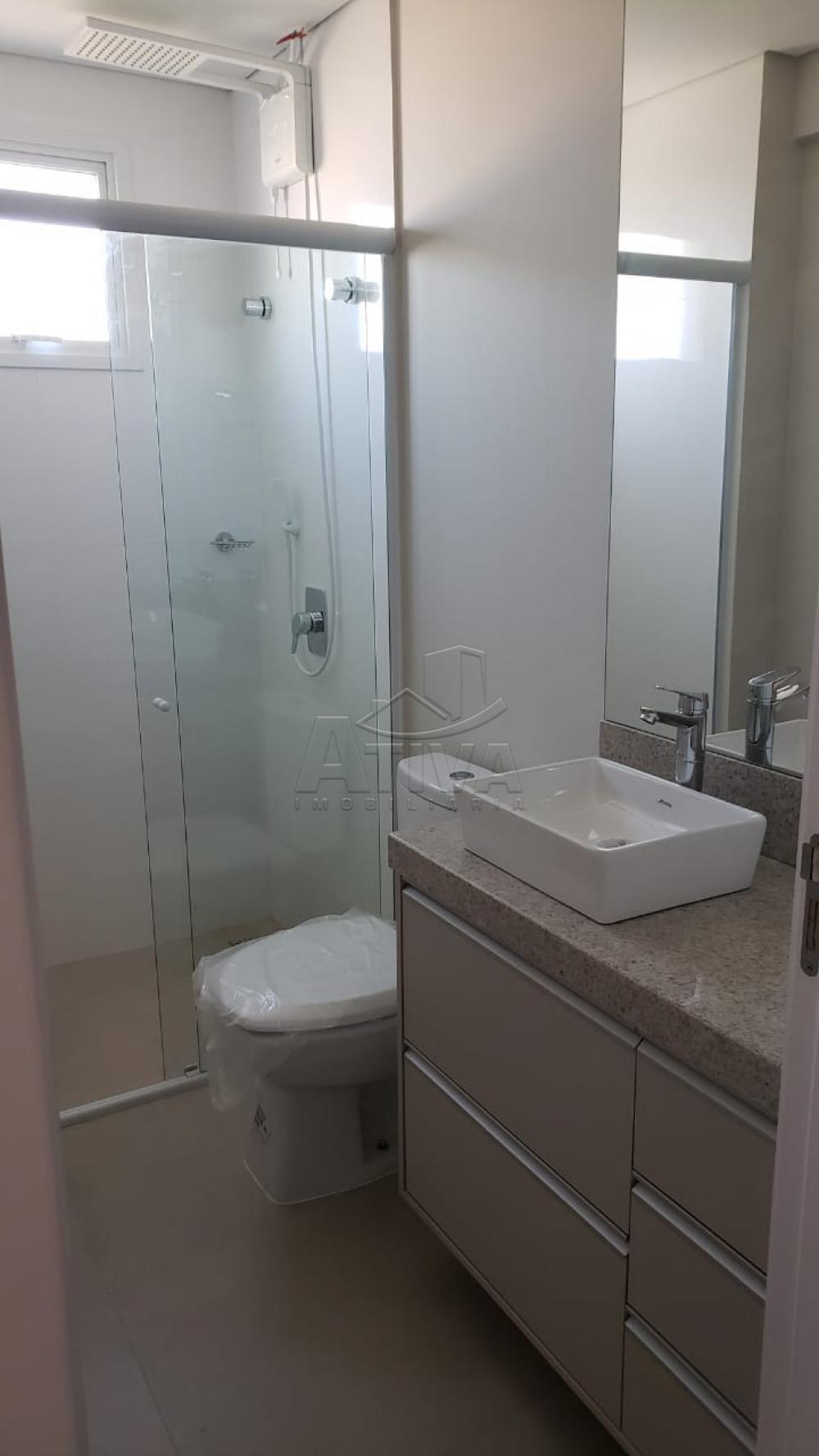 Alugar Apartamento / Padrão em Toledo apenas R$ 2.300,00 - Foto 11