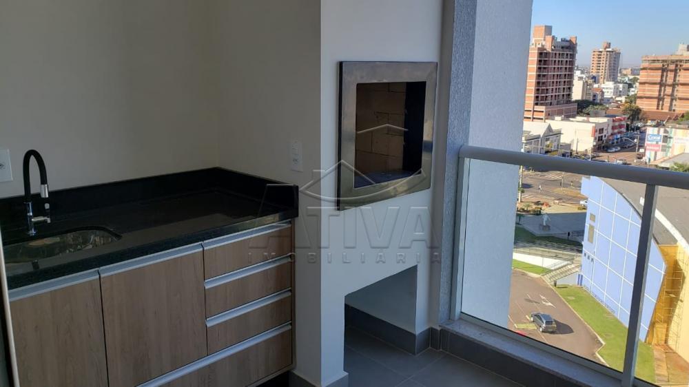 Alugar Apartamento / Padrão em Toledo apenas R$ 2.300,00 - Foto 12