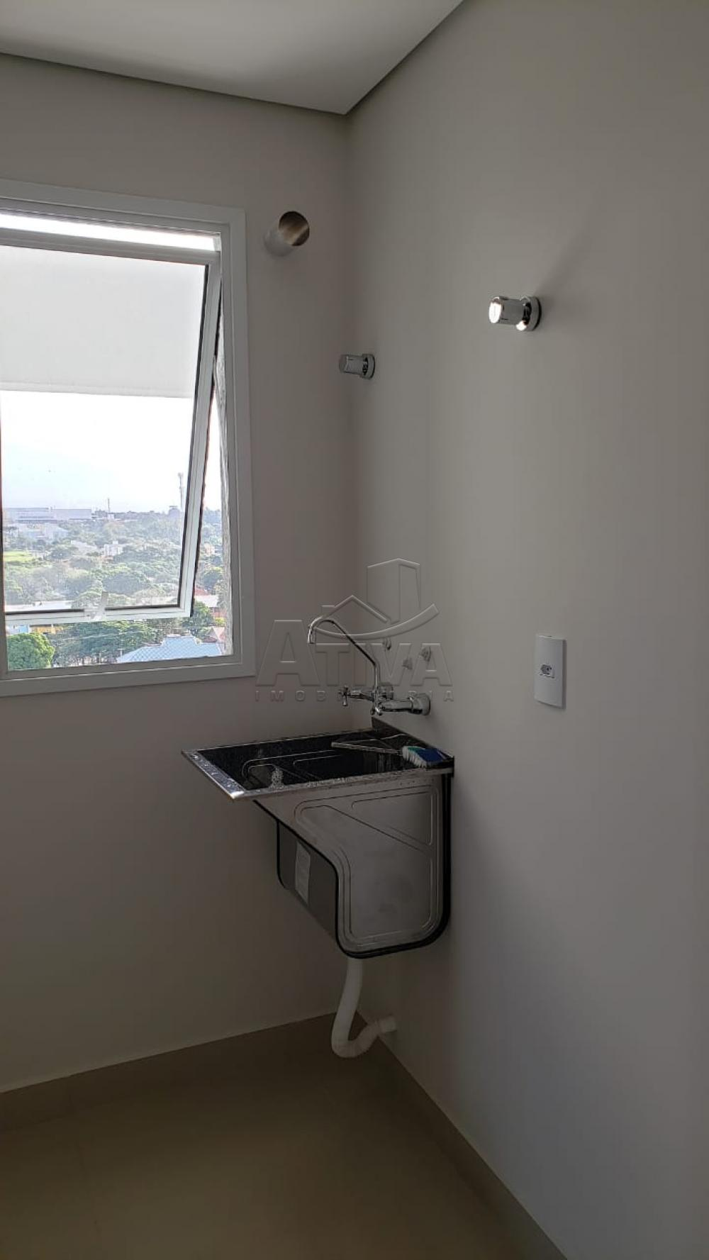 Alugar Apartamento / Padrão em Toledo apenas R$ 2.300,00 - Foto 13