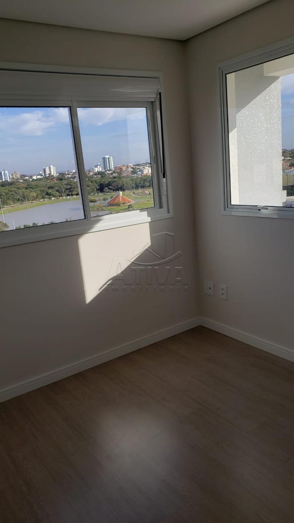 Alugar Apartamento / Padrão em Toledo apenas R$ 2.300,00 - Foto 15