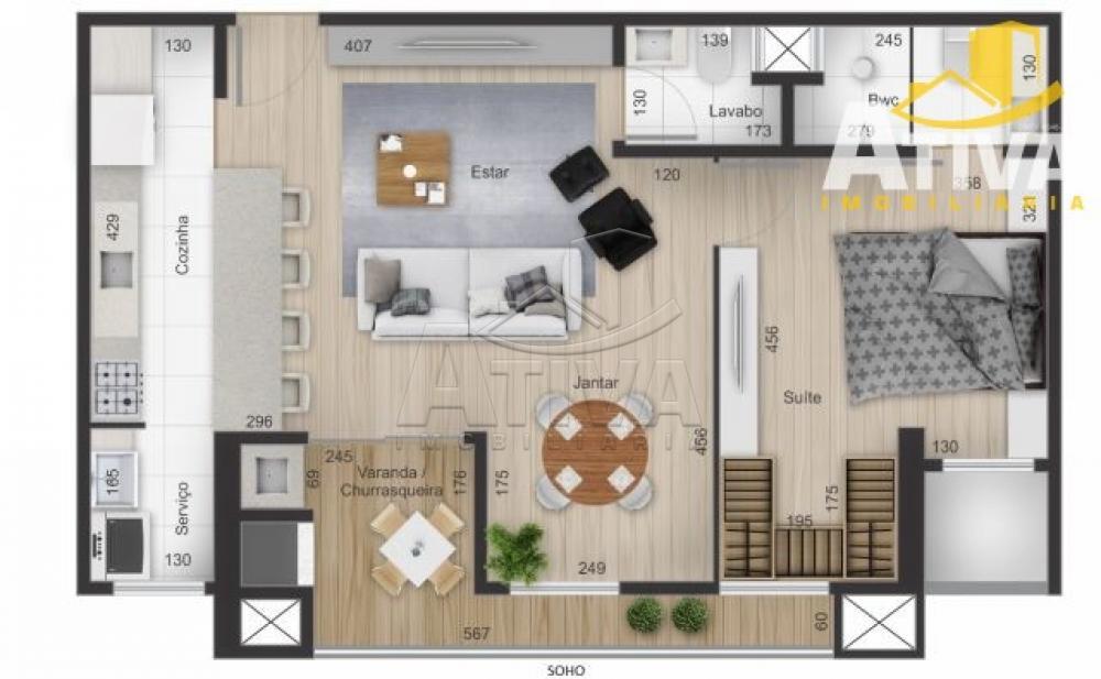 Comprar Apartamento / Padrão em Toledo apenas R$ 635.547,11 - Foto 9
