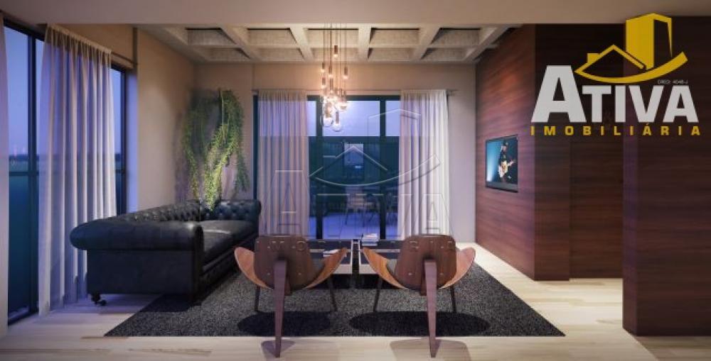 Comprar Apartamento / Padrão em Toledo apenas R$ 635.547,11 - Foto 13