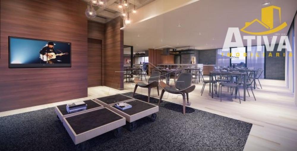 Comprar Apartamento / Padrão em Toledo apenas R$ 635.547,11 - Foto 14