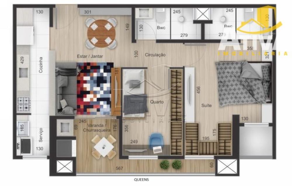 Comprar Apartamento / Padrão em Toledo apenas R$ 635.547,11 - Foto 10