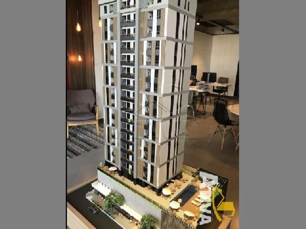 Comprar Apartamento / Padrão em Toledo apenas R$ 635.547,11 - Foto 16
