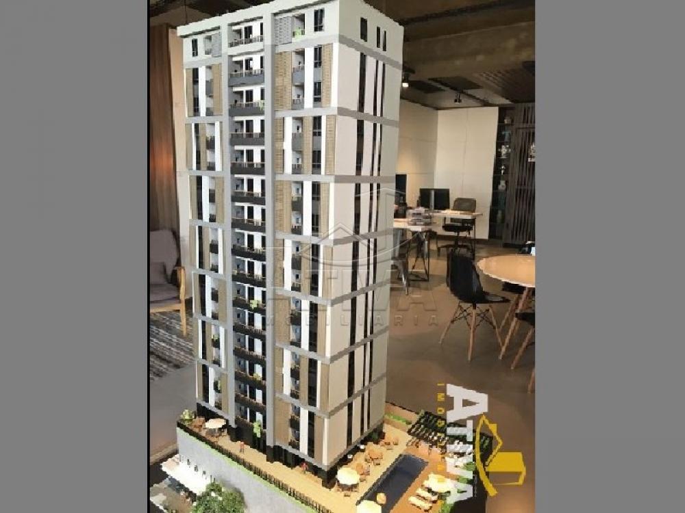 Comprar Apartamento / Padrão em Toledo apenas R$ 635.547,11 - Foto 17