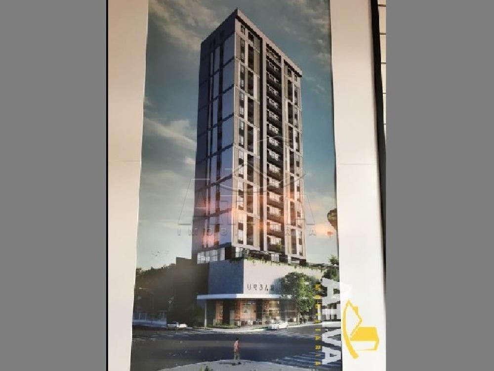 Comprar Apartamento / Padrão em Toledo apenas R$ 635.547,11 - Foto 18