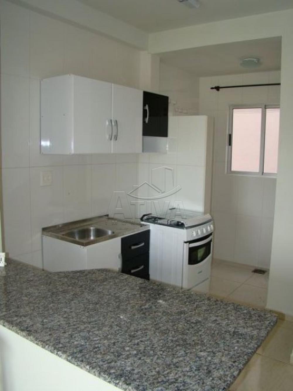 Alugar Apartamento / Padrão em Toledo apenas R$ 690,00 - Foto 8