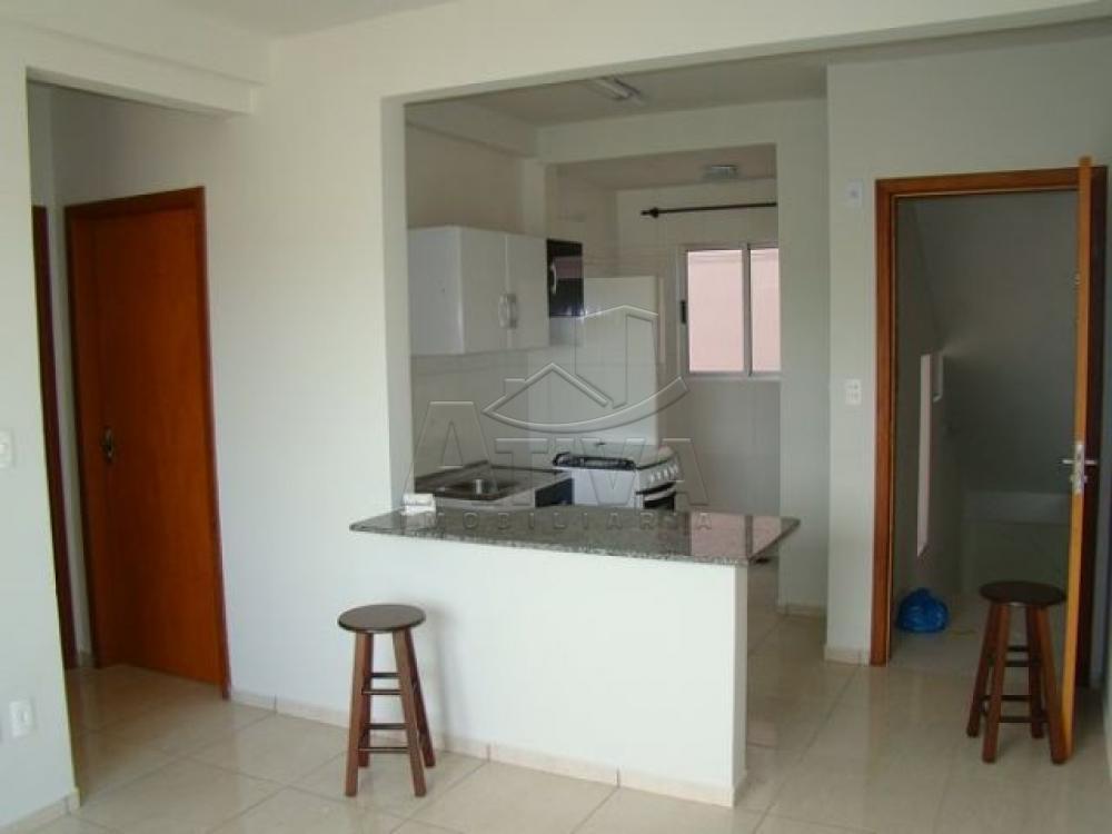 Alugar Apartamento / Padrão em Toledo apenas R$ 690,00 - Foto 9