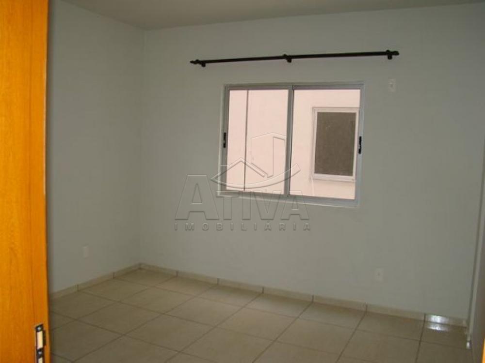 Alugar Apartamento / Padrão em Toledo apenas R$ 690,00 - Foto 10