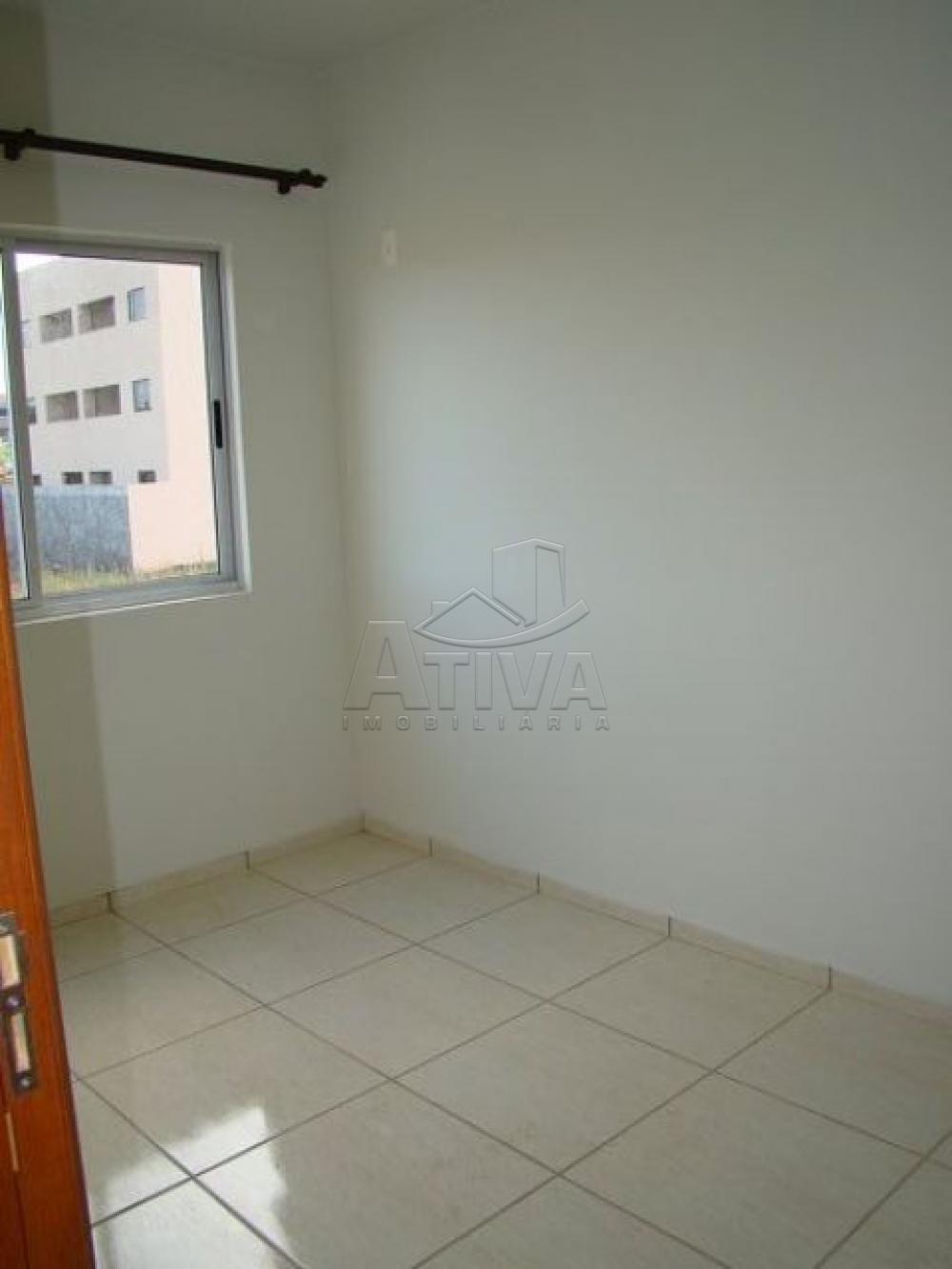 Alugar Apartamento / Padrão em Toledo apenas R$ 690,00 - Foto 11