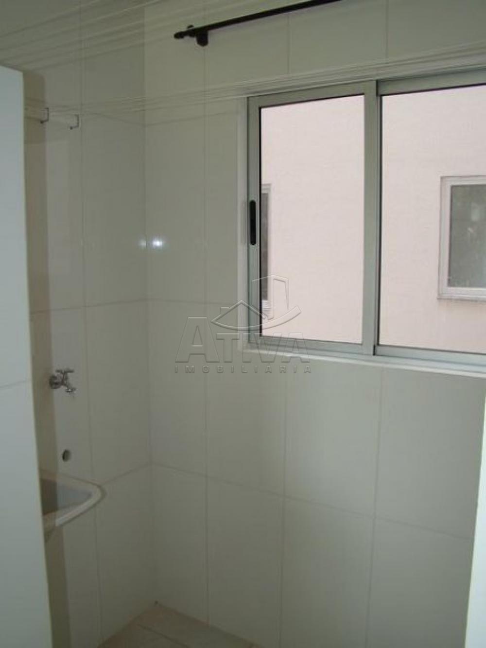 Alugar Apartamento / Padrão em Toledo apenas R$ 690,00 - Foto 14